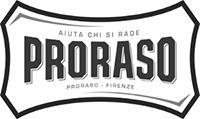Proraso-logo.png