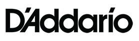 logo_daddario_logotype_only_on_white copy.jpg