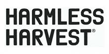 harmless-harvest-300x300 copy.jpg