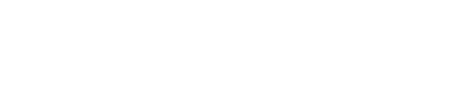 Craft Donuts + Coffee Home