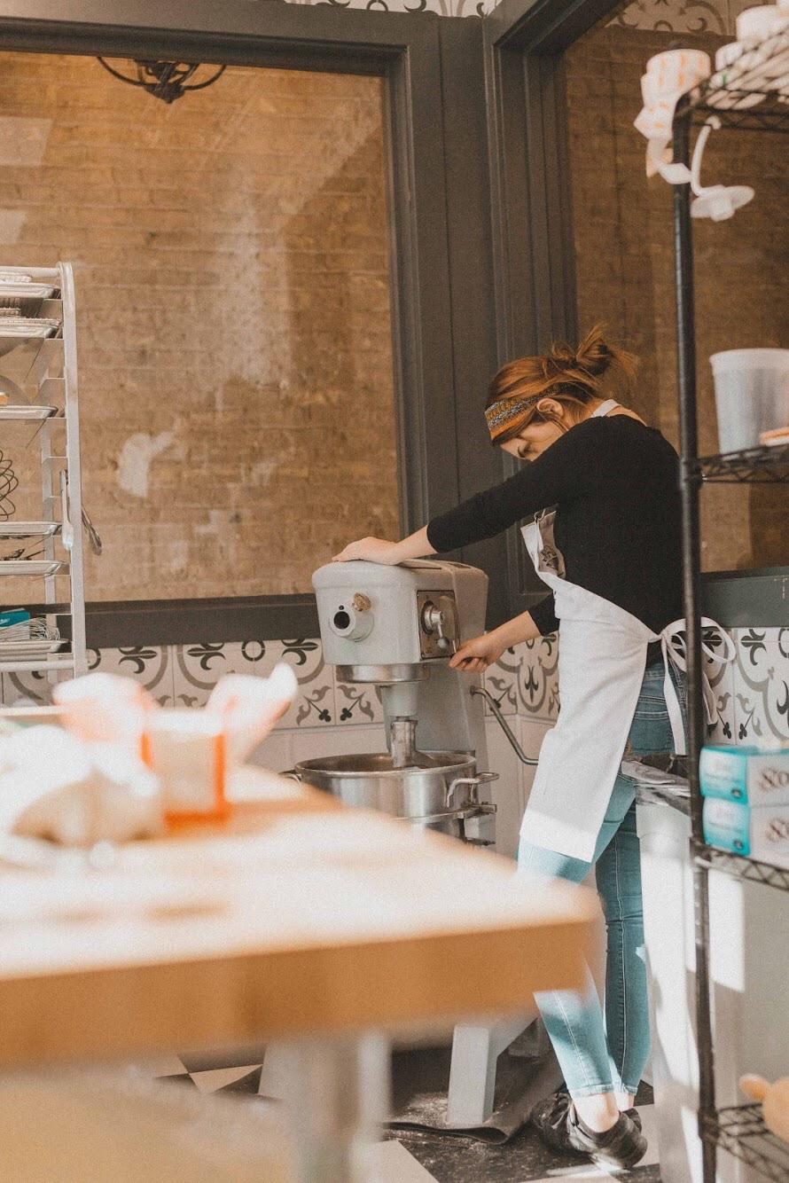 chef mixing dough.JPG