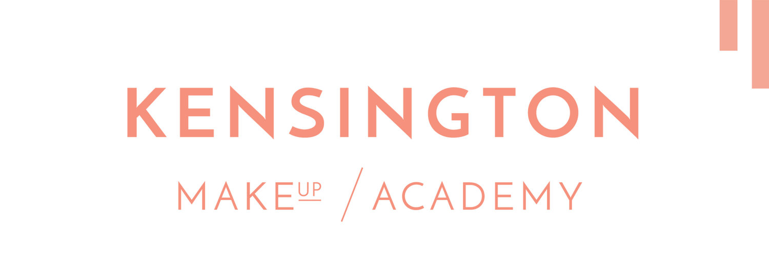 In Session Feb Start Basic Makeup Certification Course Academy