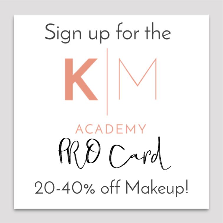 kensington_makeup_Academy_pro_card.jpg