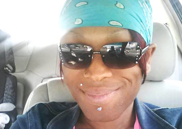 In July 2018, Crowder would have become eligible for early parole through Proposition 57. But, because of the tickets she had been issued after filing grievances about the violence and staff indifference to her safety, she was deemed ineligible.