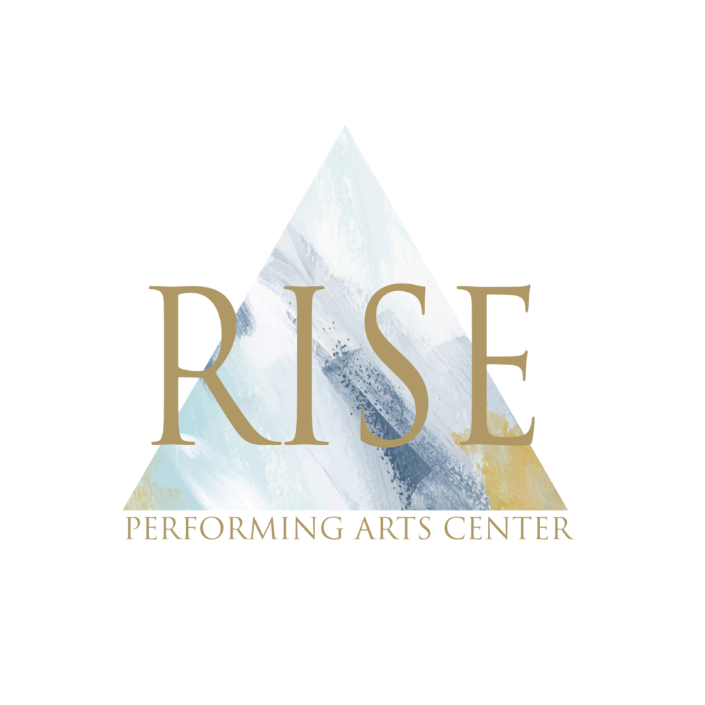 WELCOME! We are RISE Performing Arts Center, a dance studio based in Red Oak, TX. RISE stands for Revolution, Integrity, Strength, and Excellence, and that is exactly what we strive to install in our students. RISE PAC will focus on training dancers of all ages and abilities to become the best dancers they can be. We will be offering classes for various levels and styles of dance on the recreational and competitive level. Our staff have been training dancers for many years, and are excited to share their love for dance with this community. We look forward to sharing our love of dance with all of you! Together, we will RISE.