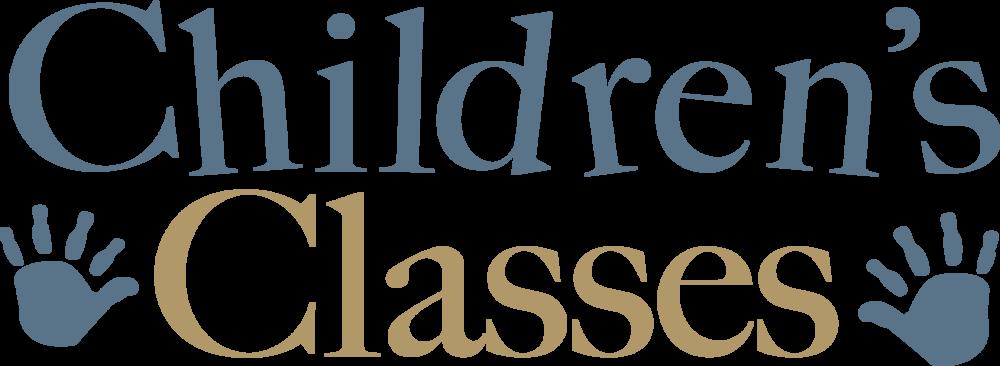 Children's Classes.png