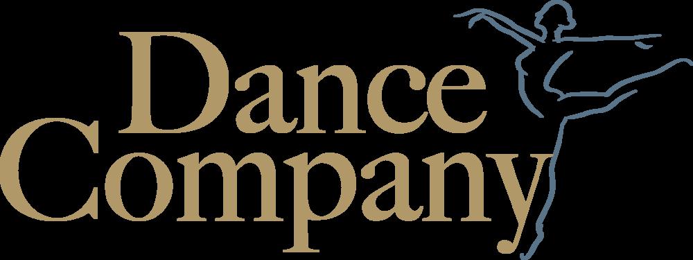 Dance Company.png