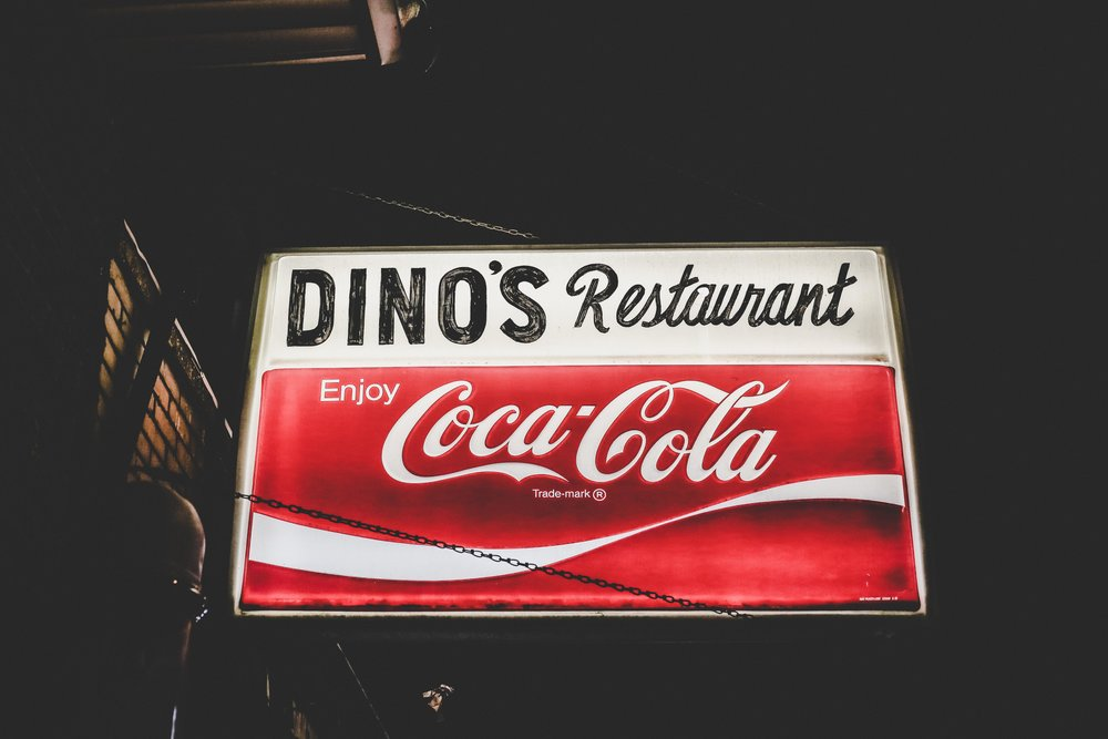 DINO'S - SET-1048.jpg