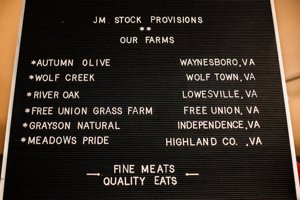 JM STOCK PROVISIONS-1034.jpg