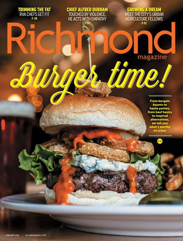 RICHMOND MAG 01:2018.jpg