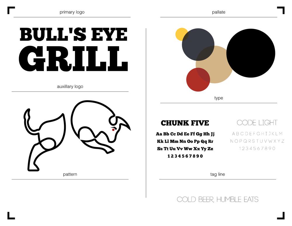 BULL'S EYE GRILL-02.png