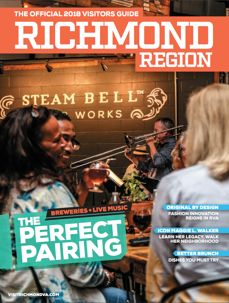 2018 RICHMOND REGION TOURISM MAGAZINE.png