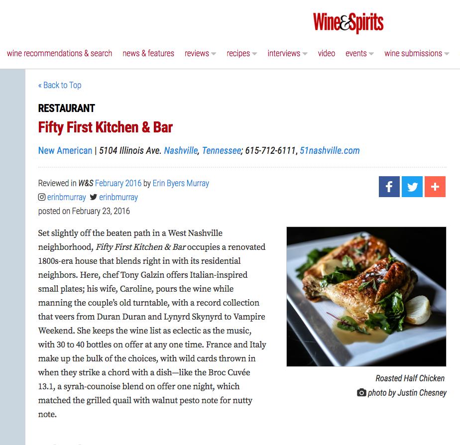Wine___Spirits_Magazine___Restaurant_Review__Fifty_First_Kitchen___Bar FEB 2016.png