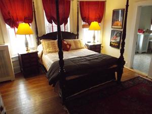 room2small.jpg