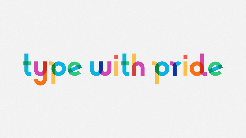 TypeWithPride-07.jpg