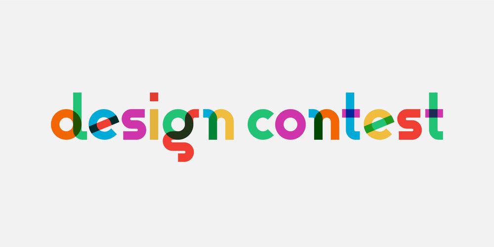 design-contest.jpg