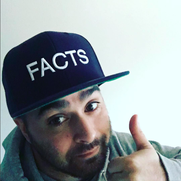 Facts Hat 29.png