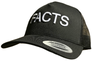 Fact Black Small.png