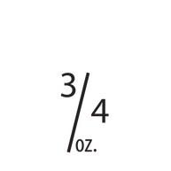 Logo_34oz1.jpg
