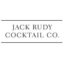 Logo_jackrudy2.jpg