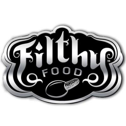 Logo_filthy2.jpg