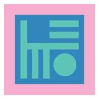 Logo_lemo2.jpg