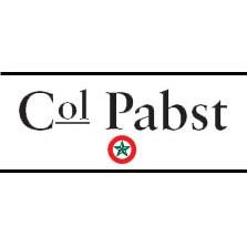 Logo_pabst2.jpg