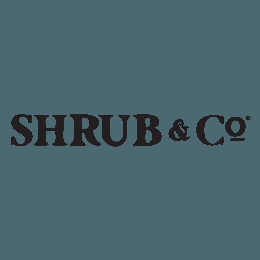 Logo_shrub2.png