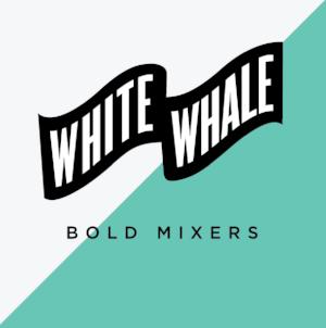 logo_white-whale.png