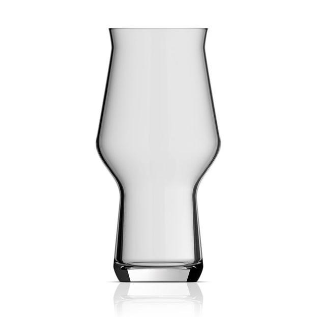 Rastal - Verre à Bière - NE IPA CraftMaster One 470ml