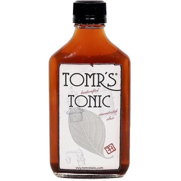 Tomr's - Tonic Syrup 200ml
