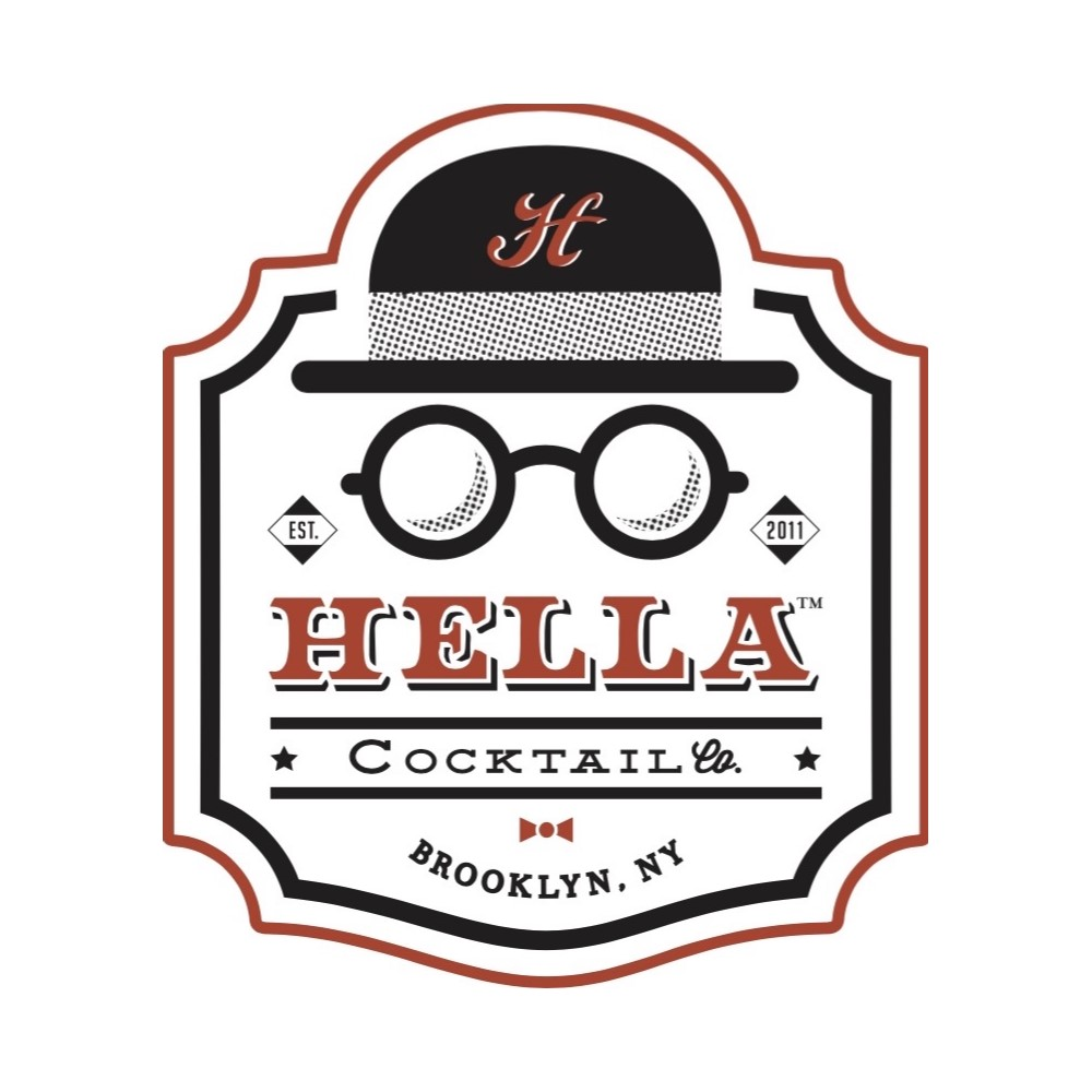 hella-cocktail-co-brand-logo-website.jpg