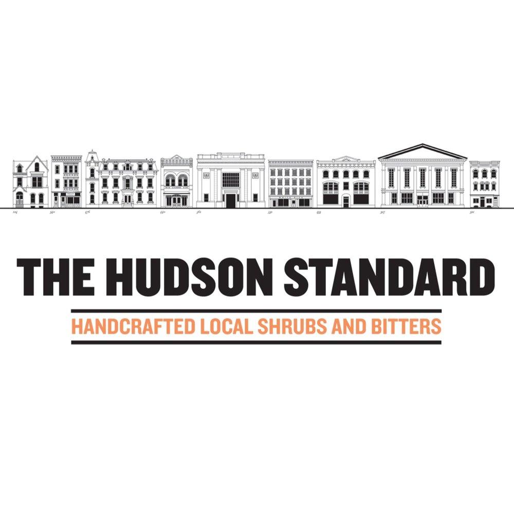 the-hudson-standard-brand-logo-website.jpg