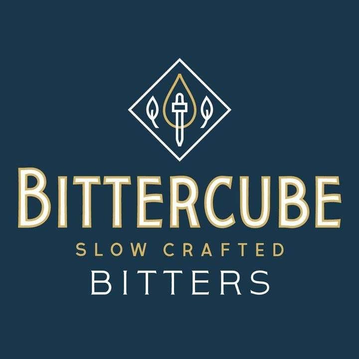 bittercube-brand-logo-website.jpg
