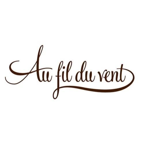 au-fil-du-vent-brand-logo-website.jpg
