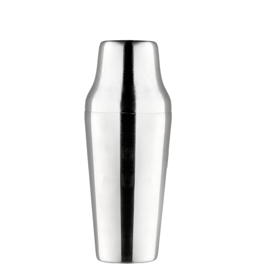 Shaker - Large Drahomir 900ml