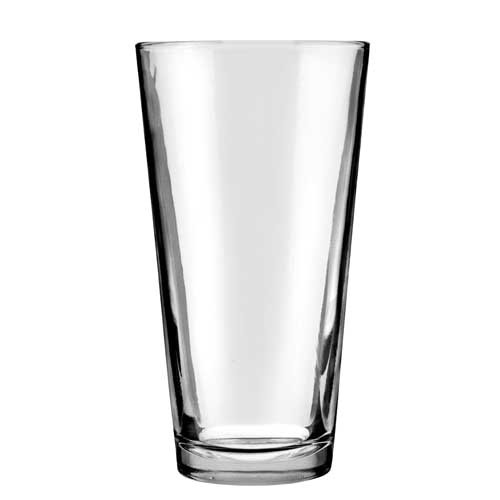 Boston Shaker - Standard Mixing Glass 17oz