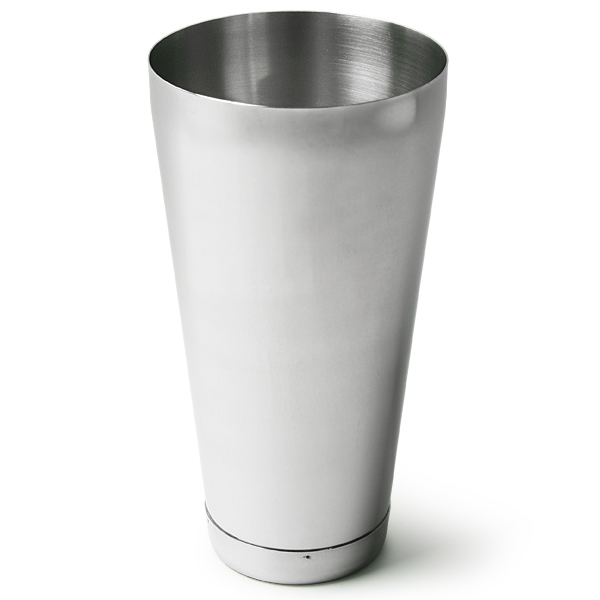 Boston Shaker - Large Stainless 27oz