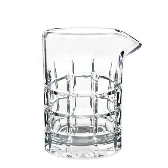 Mixing Glass - Ezo Small 400ml