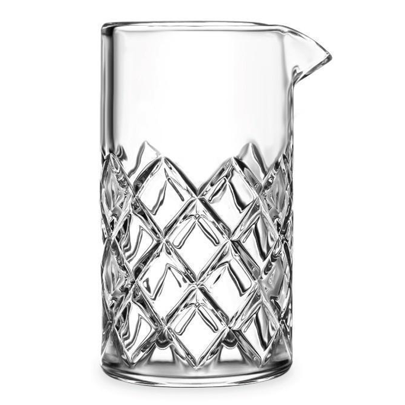 Mixing Glass - Yarai Tall 600ml