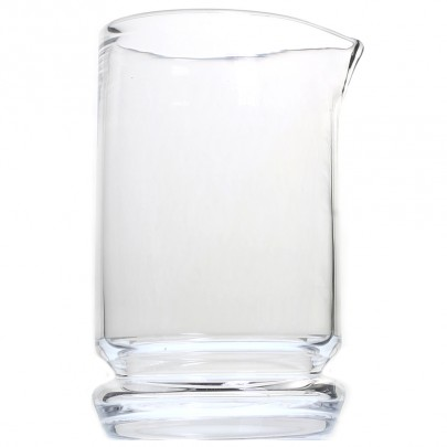 Mixing Glass - The Beast 850ml