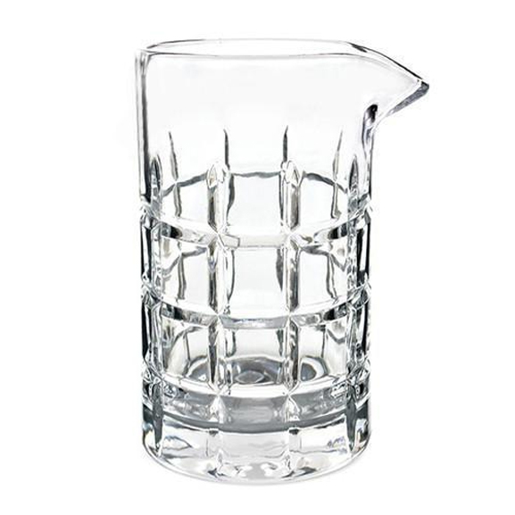 Mixing Glass - Ezo Tall 600ml