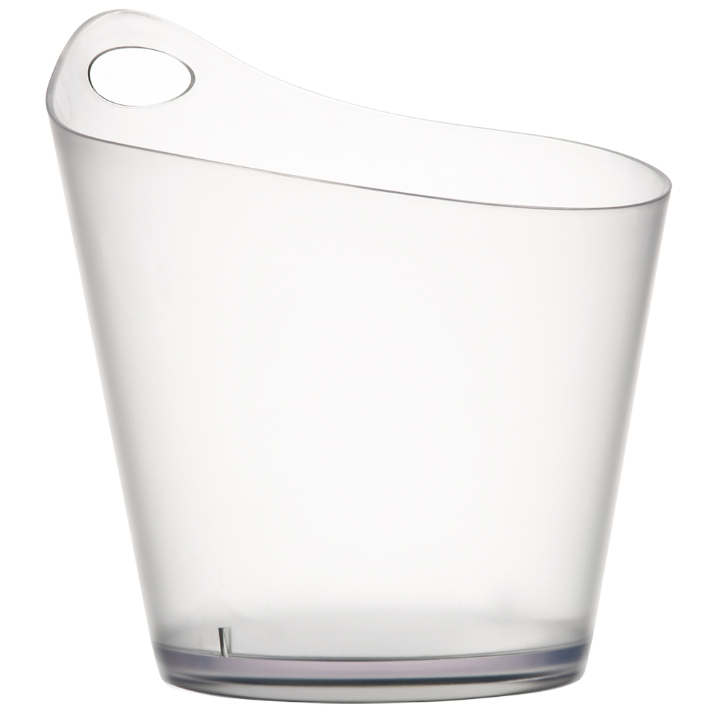 Lehmann Glass - Salsa Bucket 4 btl