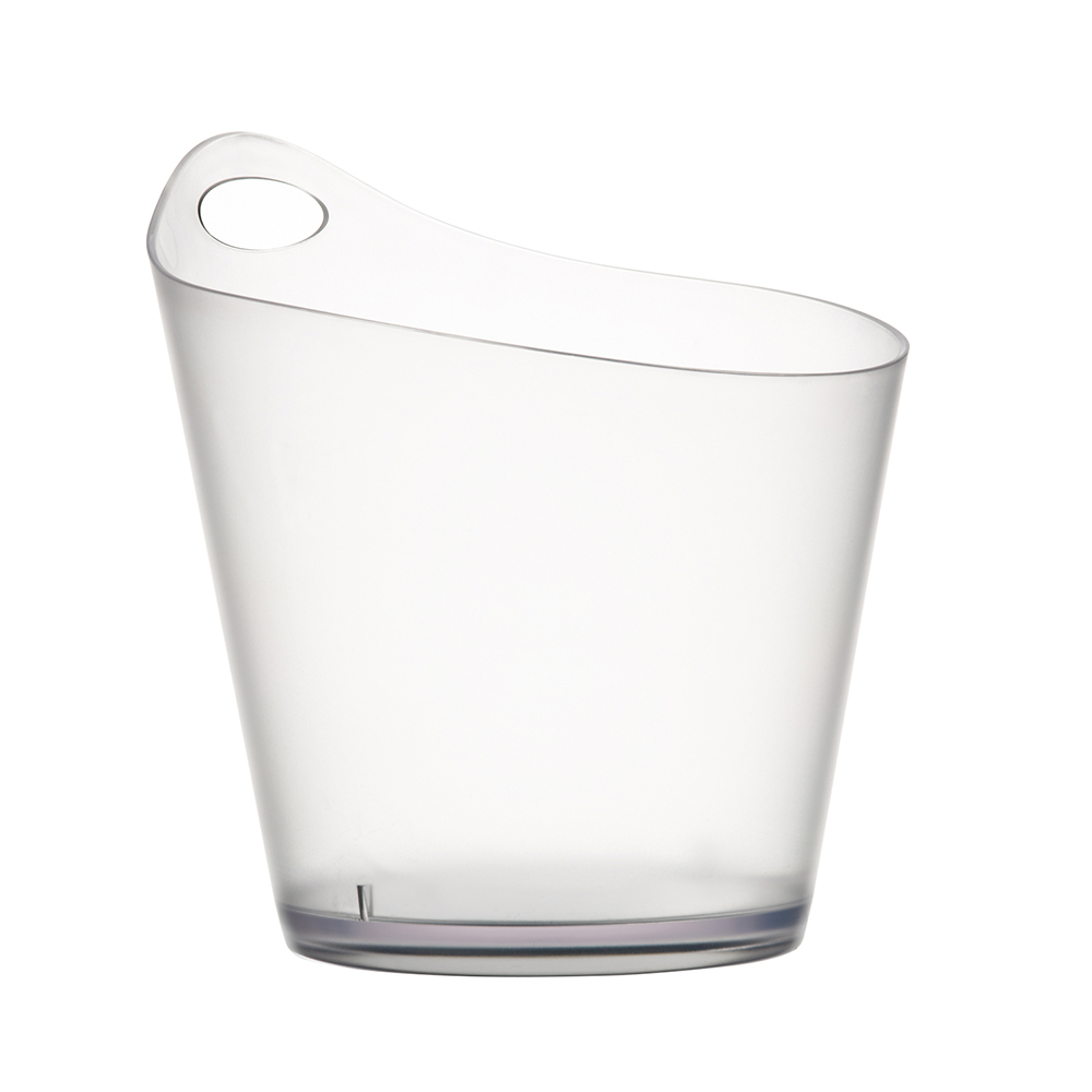 Lehmann Glass - Salsa Bucket 1 btl