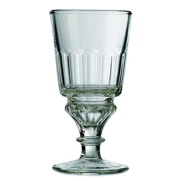 Absinthe Glass - Pontarlier Bistro