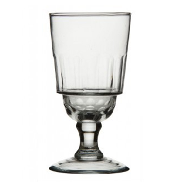 Absinthe Glass - Doubs