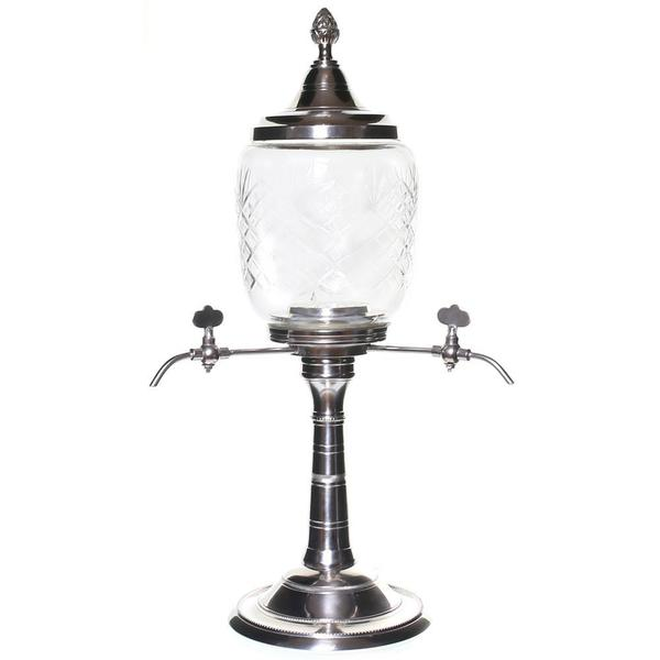 Absinthe Fountain - Little Star