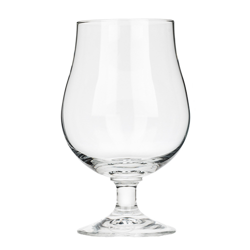 Beer Glass - Luttich Balloon 500ml