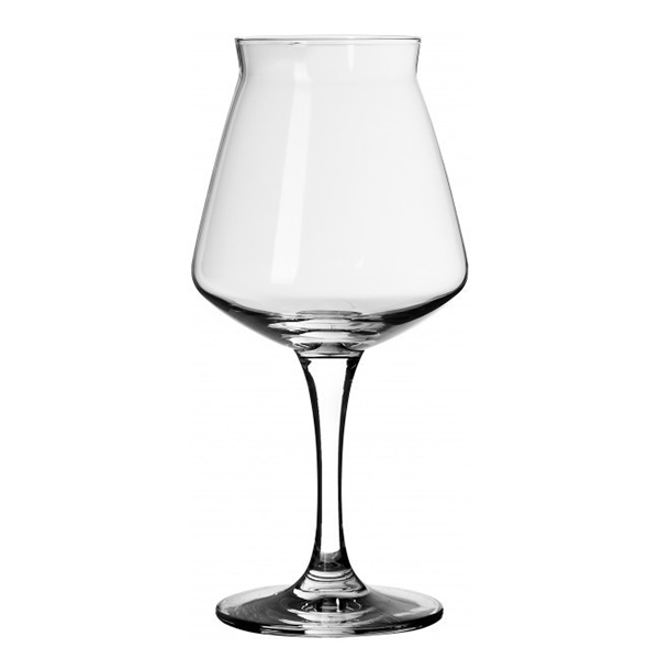 Rastal - Beer Glass - Teku 420ml