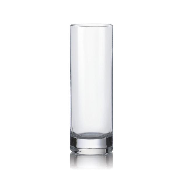 Verre à Shooter - Vodka 50ml